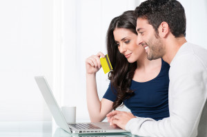 young-adults-online-shopping-with-credit-card